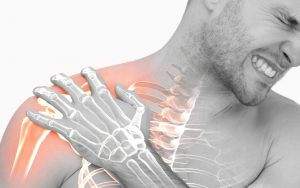 muscle pain management in dwarka