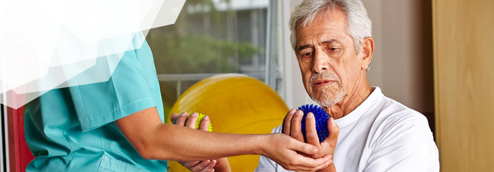 geriatric physiotherapy in Delhi