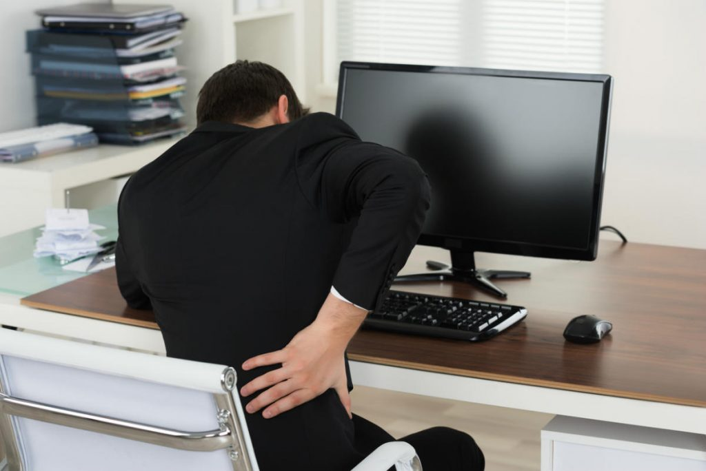 office-worker-back-pain