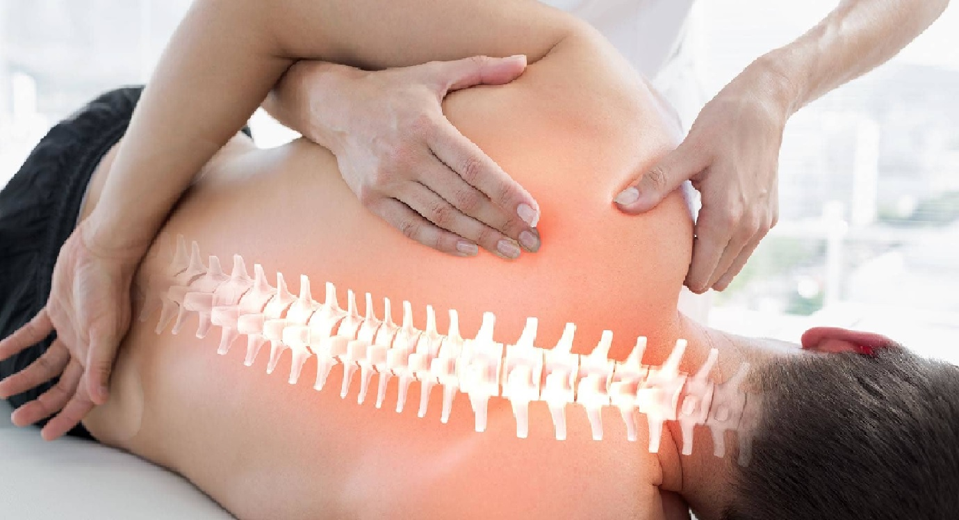 physiotherapy in Dwarka